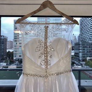 Ada's Bridal